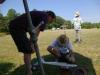 gliders-june-20-2010-05