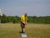 gliders-june-20-2010-07