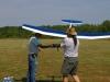 gliders-june-20-2010-13