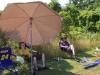 gliders-june-20-2010-27