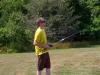gliders-june-20-2010-42
