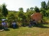 gliders-june-20-2010-47