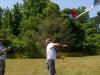 gliders-june-20-2010-48