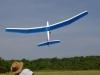 gliders-june-20-2010-56