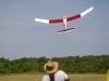 gliders-june-20-2010-58