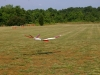 gliders-june-20-2010-68
