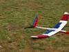 gliders-june-20-2010-69