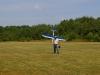 gliders-june-20-2010-70