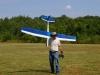 gliders-june-20-2010-71