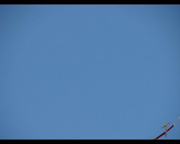 gliders-june-2010-03