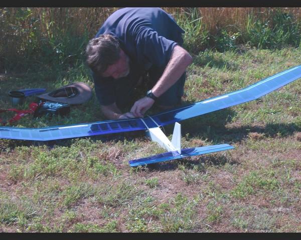 gliders-june-2010-05