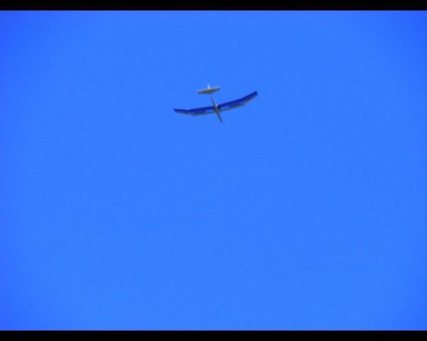 gliders-june-2010-07