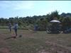 gliders-june-2010-04