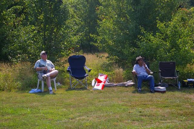 gliders-june-27-2010-06