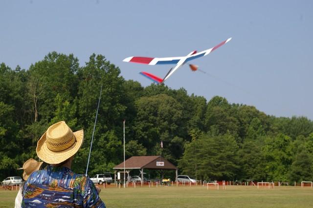 gliders-june-27-2010-08
