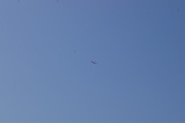 gliders-june-27-2010-11