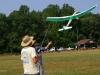 gliders-june-27-2010-15