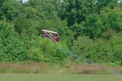 Gliders 6-4-2006
