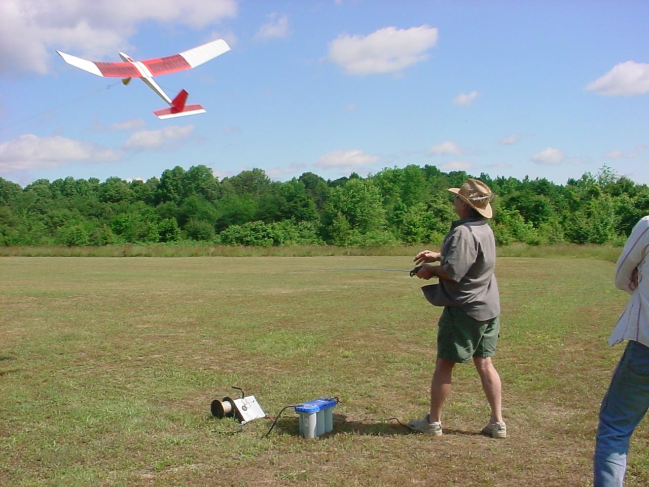 gliders-06-04-06-06
