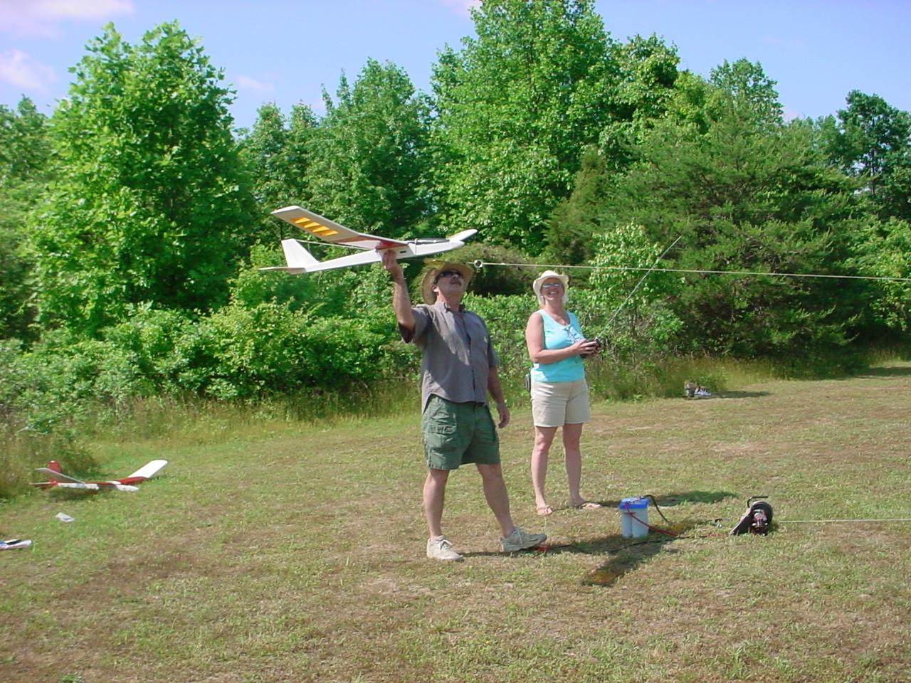 gliders-06-04-06-09