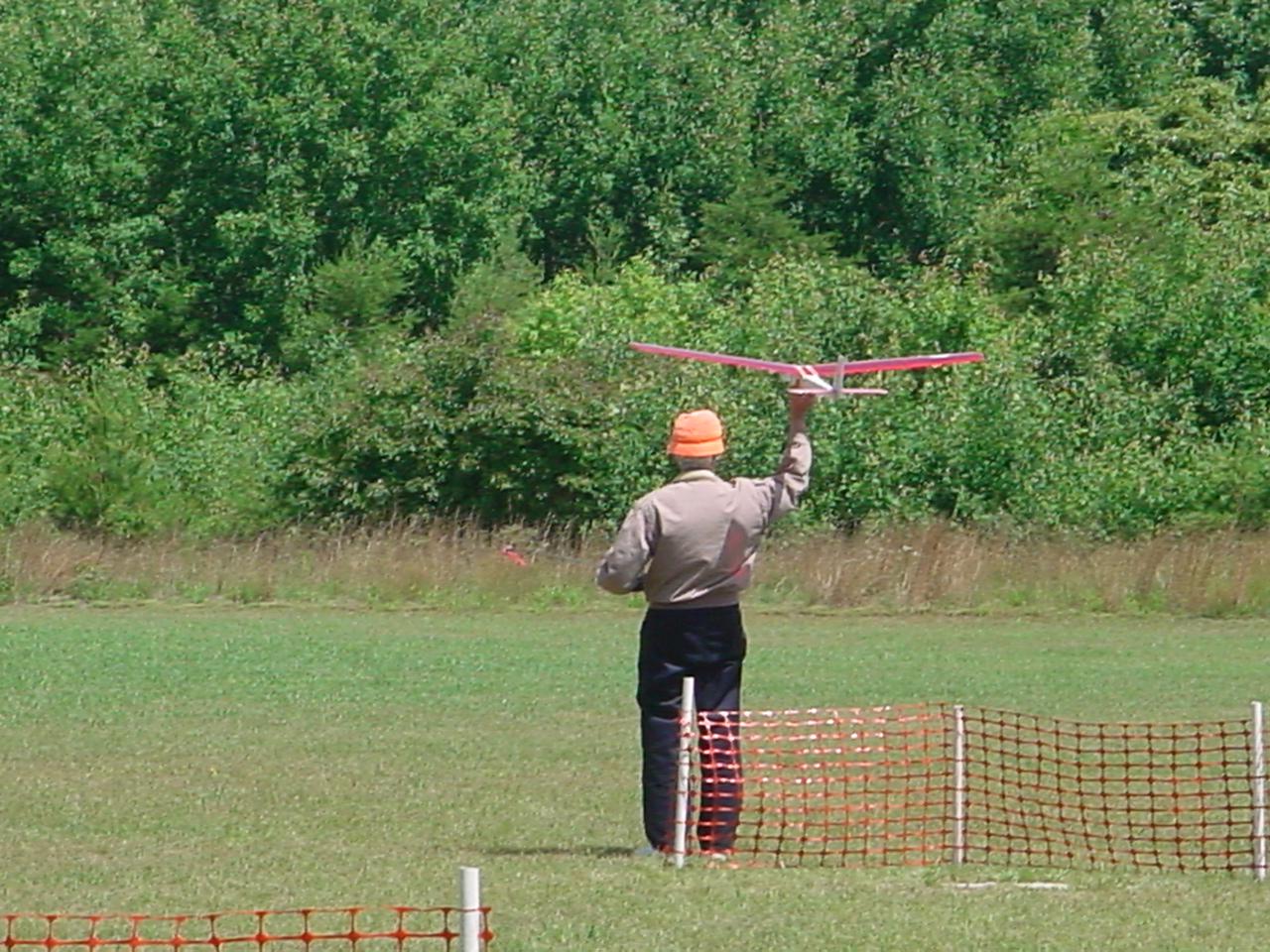gliders-06-04-06-17