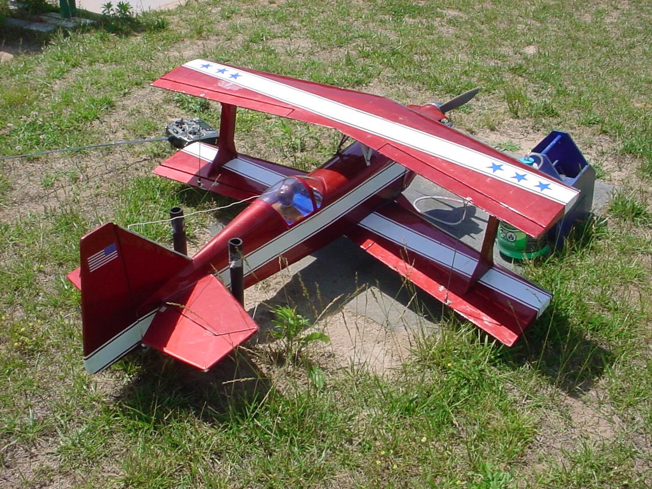 gliders-06-04-06-20