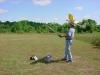 gliders-06-04-06-07