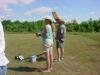 gliders-06-04-06-08