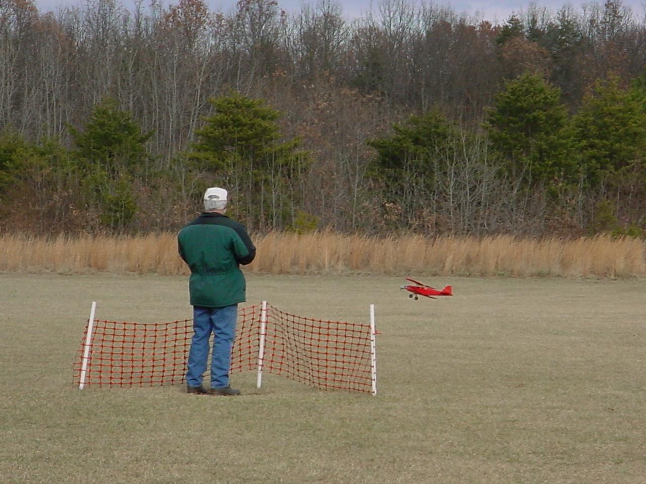 cbrc-january-1-2006-fly-02
