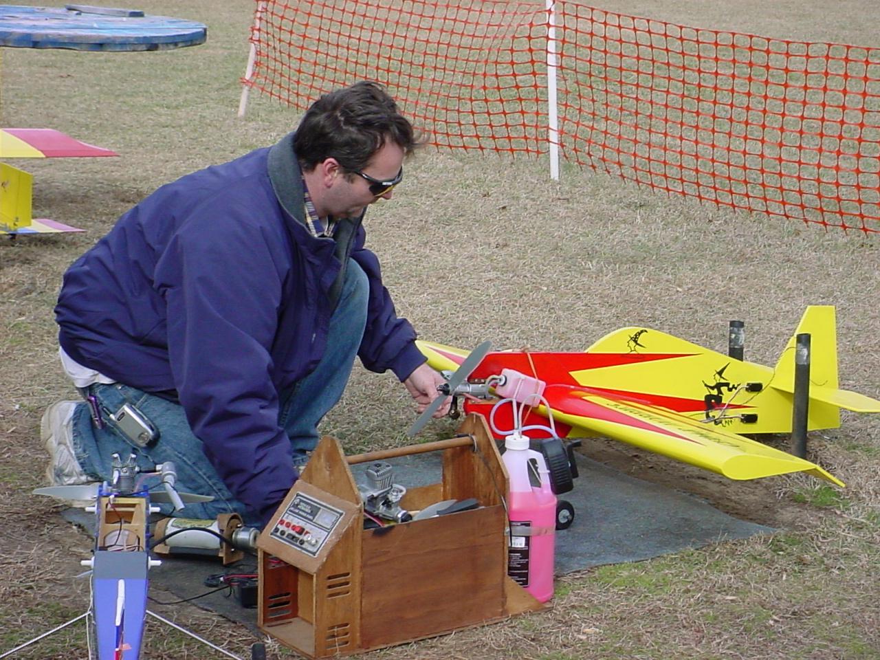 cbrc-january-1-2006-fly-05
