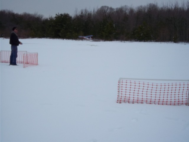 january-2011-30