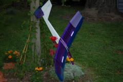 Jim\'s Glider