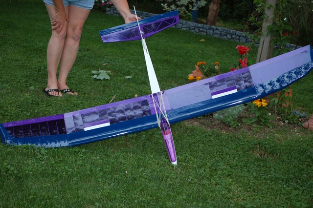 jims-glider-06