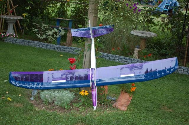 jims-glider-08