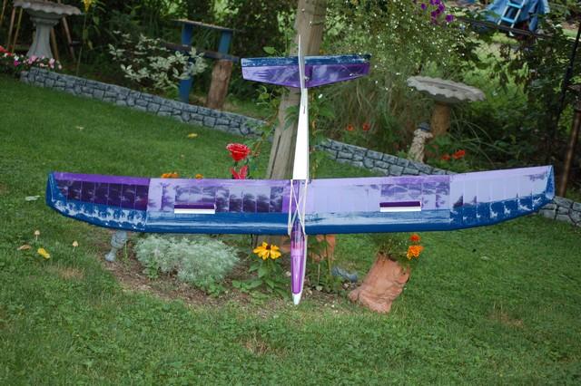 jims-glider-09