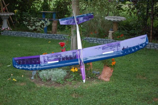 jims-glider010