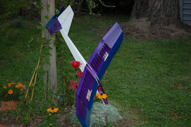 jims-glider011