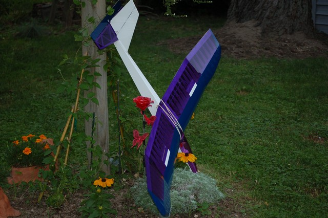 jims-glider012