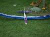 jims-glider-01