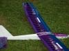 jims-glider-02