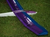 jims-glider-03