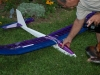 jims-glider-05