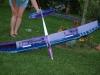 jims-glider-07