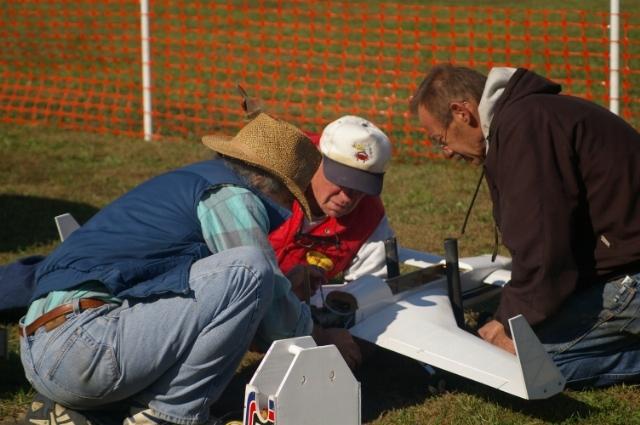 john-bogdon-canard-maiden-flight-oct-2008-01