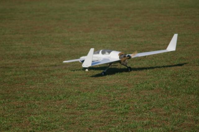 john-bogdon-canard-maiden-flight-oct-2008-04