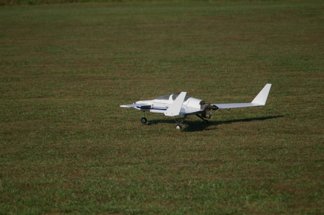 john-bogdon-canard-maiden-flight-oct-2008-05
