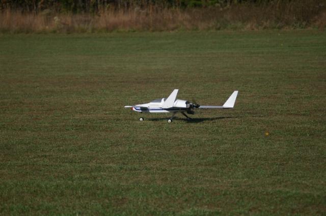 john-bogdon-canard-maiden-flight-oct-2008-06