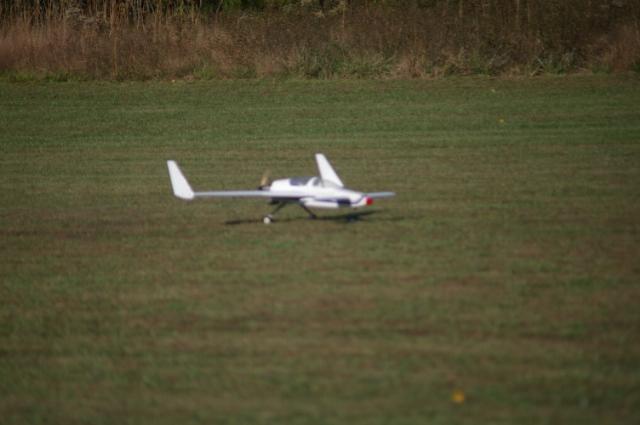 john-bogdon-canard-maiden-flight-oct-2008-07