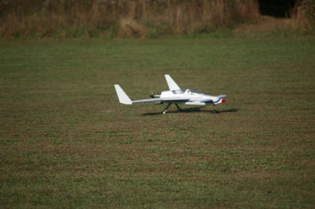 john-bogdon-canard-maiden-flight-oct-2008-08