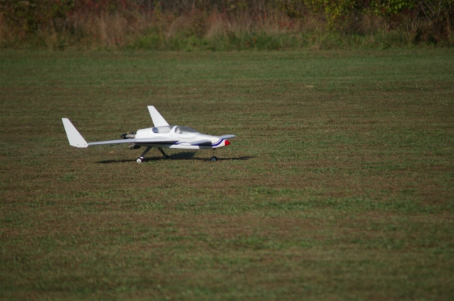 john-bogdon-canard-maiden-flight-oct-2008-09
